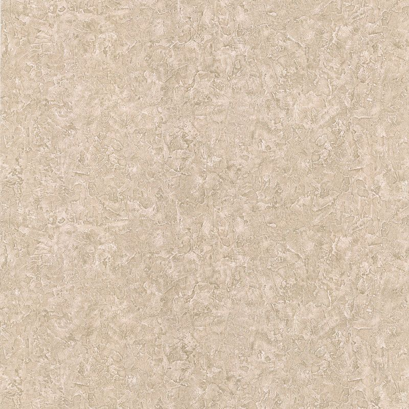 "Brewster 2623-001059-SAM 8""x 10"" Sample of 2623-001059 Taupe Wallpaper Sale $2.00 ITEM: bci2753293 ID#:2623-001059-SAM :"