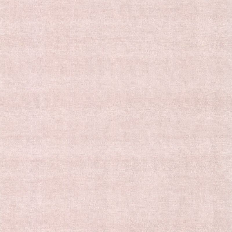 Brewster 2623-001126 Lepore Blush Linen Wallpaper Blush Home Decor