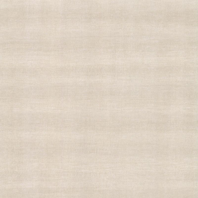Brewster 2623-001128 Lepore Neutral Linen Wallpaper Neutral Home Decor