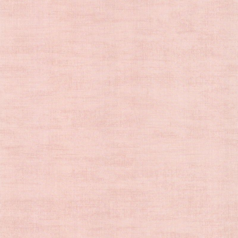 Brewster 2623-001325 Tessitura Pink Rice Paper Wallpaper Pink Home