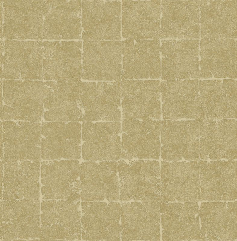 Brewster 2669-21707 Meili Beige Rice Paper Wallpaper Beige Rice Paper