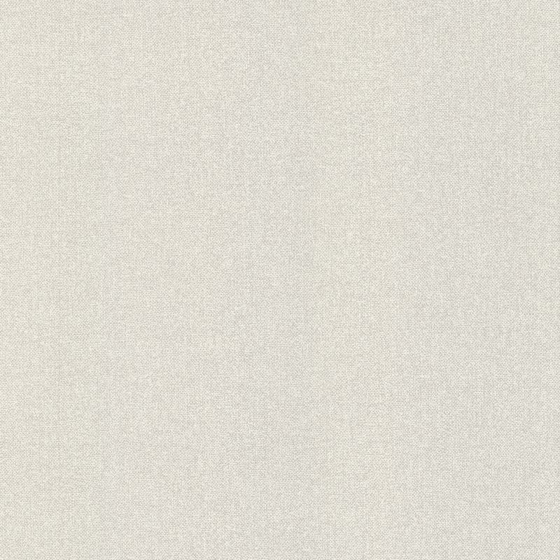 Brewster 347-20008 Fereday Ivory Linen Texture Wallpaper Ivory Home