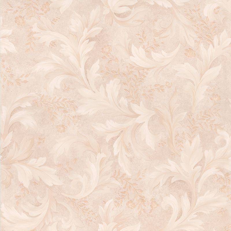 Brewster 347-41628 Olivias Beige Baroque Scroll Wallpaper Beige Home Sale $71.98 ITEM: bci2516329 ID#:347-41628 UPC: 91212416284 :