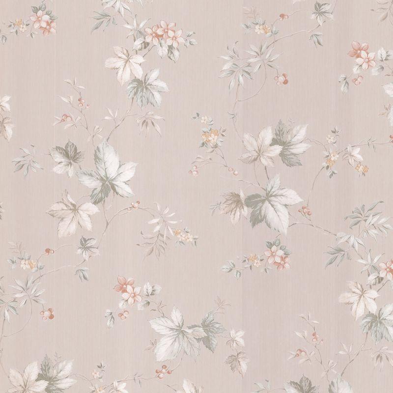 Brewster 347-88432 Lamott Beige Satin Floral Trail Wallpaper Beige Sale $71.98 ITEM: bci2516393 ID#:347-88432 UPC: 91212618299 :