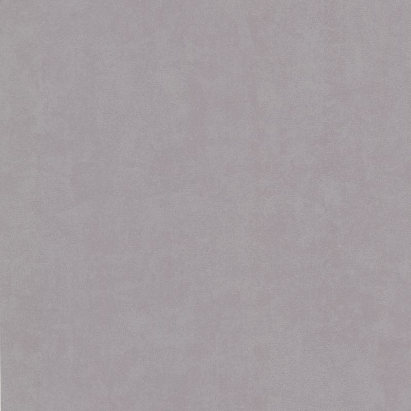 "Brewster 495-69074-SAM 8""x 10"" Sample of 495-69074 Mauve Wallpaper"