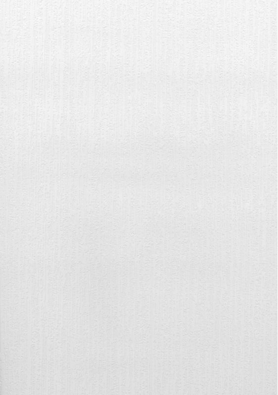 Brewster 497-32832 Combed Paintable Ribbed Plaster Technique Wallpaper