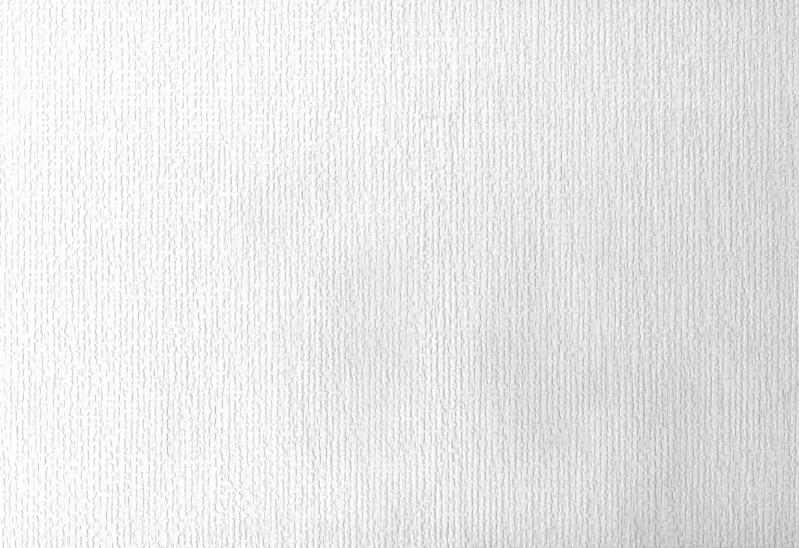 Brewster 497-96294 Hessian Paintable Burlap Texture Wallpaper