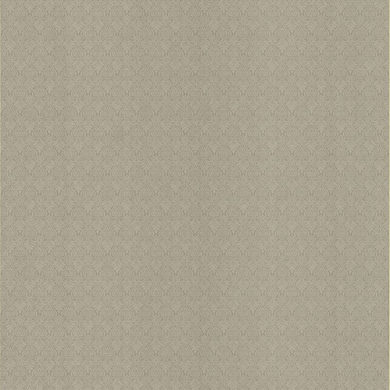 "Brewster 62-65873-SAM 8""x 10"" Sample of 62-65873 Sepia Wallpaper"