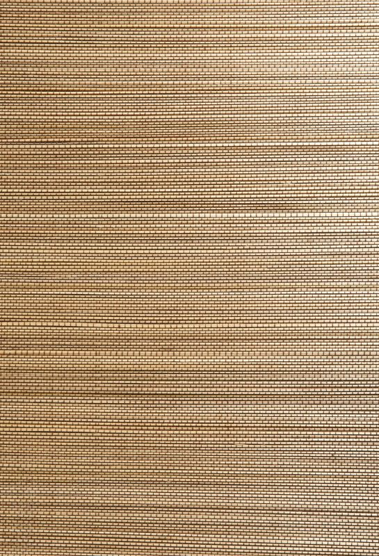 Brewster 63-54711 Lin Beige Grasscloth Wallpaper Beige Home Decor