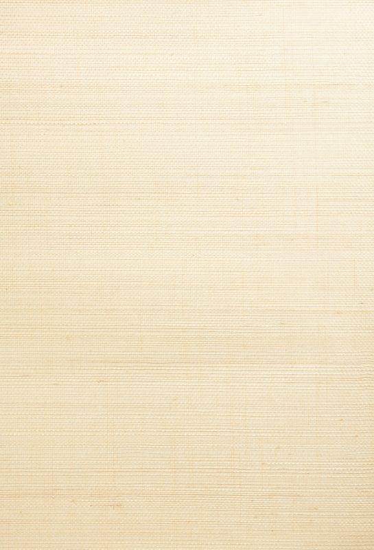 Brewster 63-54750 Li Beige Grasscloth Wallpaper Beige Home Decor