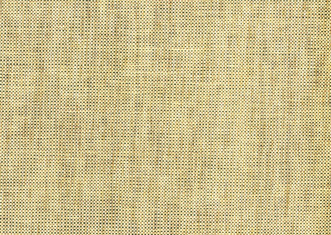 Brewster 63-54780 Xue Brown Grasscloth Wallpaper Brown Home Decor