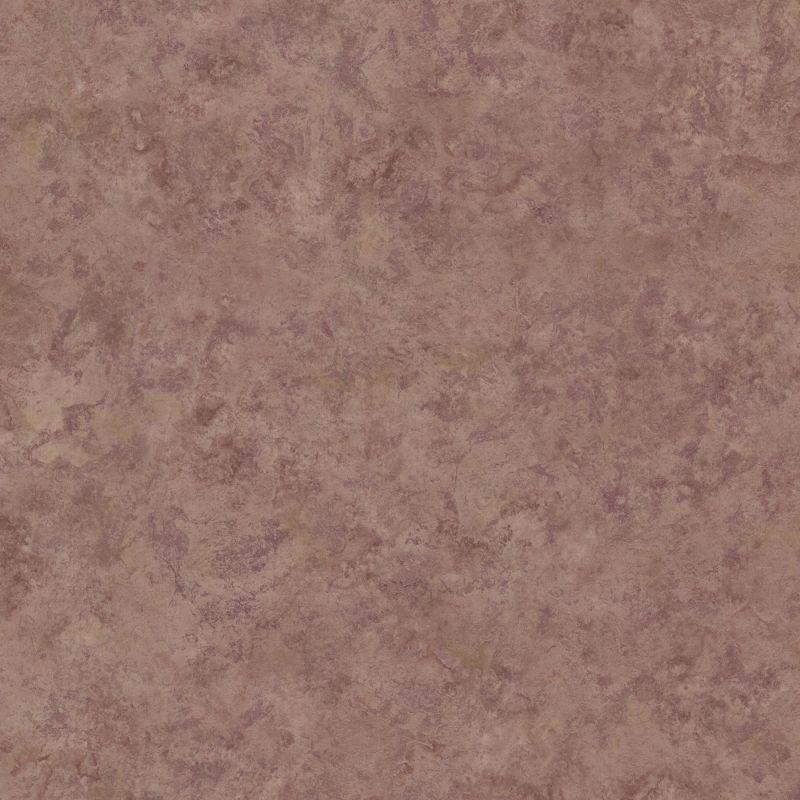 Brewster CTR66183 Cheyenne Burgundy Marble Texture Wallpaper Burgundy