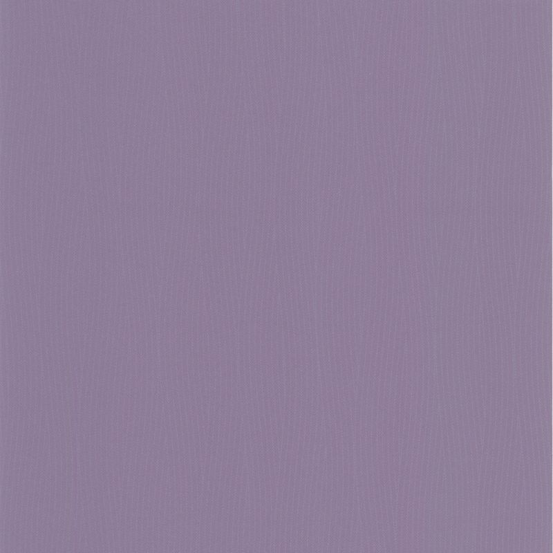 Brewster DL30641 Marrakech Purple Wavey Herringbone Wallpaper Purple