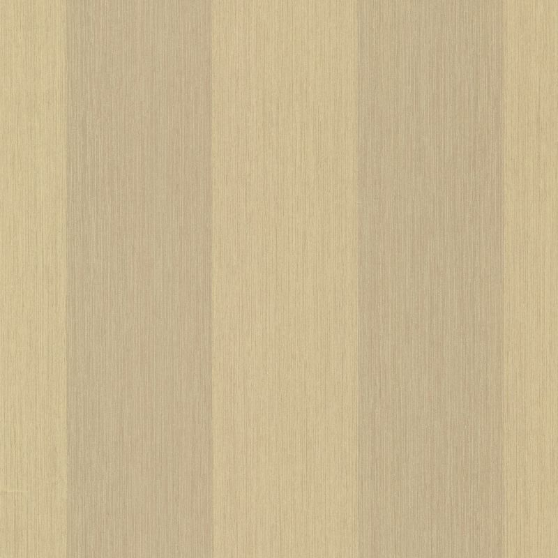 Brewster SRC102811 Kittery Wheat Affinity Stria Wallpaper Wheat