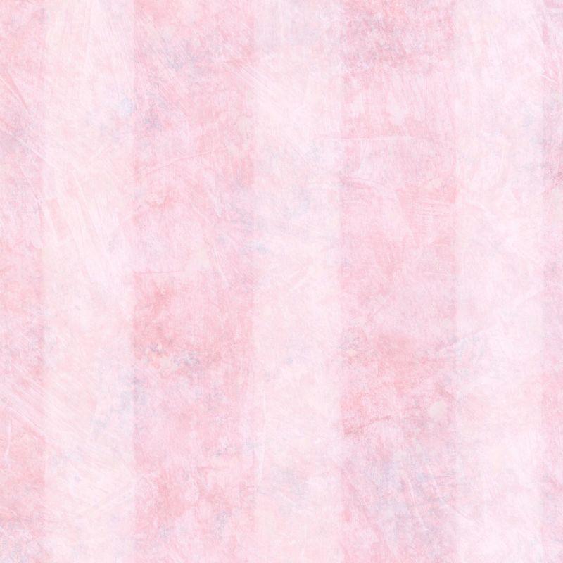 Brewster SRC79177 Surry Pink Soft Stripe Wallpaper Pink Soft Stripe