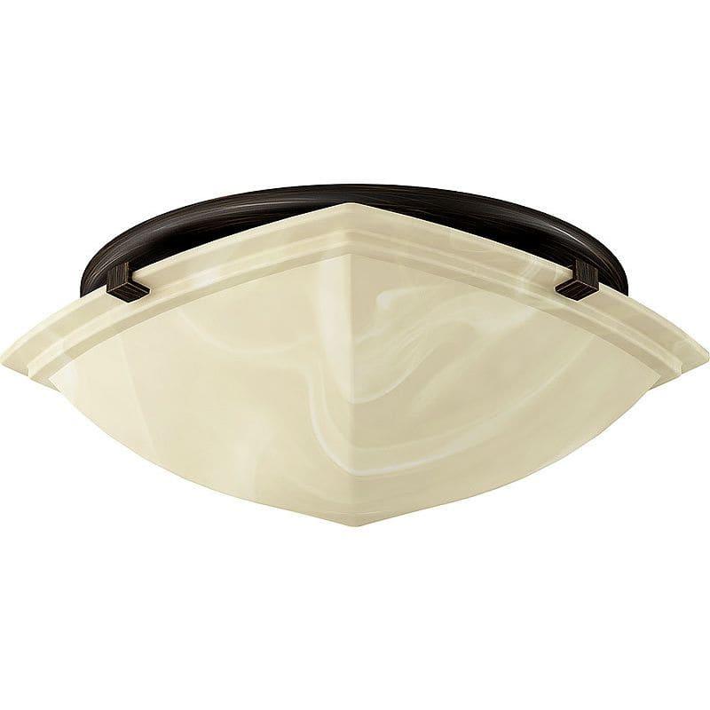 Broan 766 80 CFM 2.5 Sone Ceiling Mounted HVI Certified Decorative