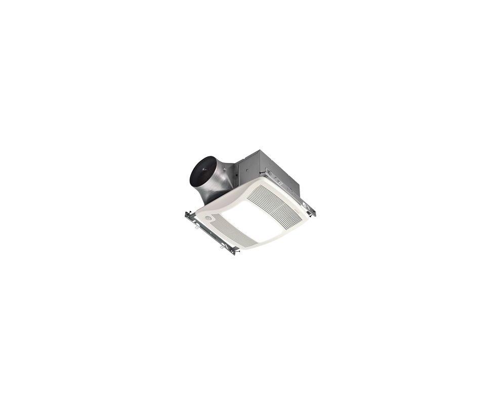 Broan ZB110HL Multi Speed Energy Star Humidity Sensing 110 CFM Exhaust Sale $319.57 ITEM: bci2101460 ID#:ZB110HL UPC: 26715202942 :