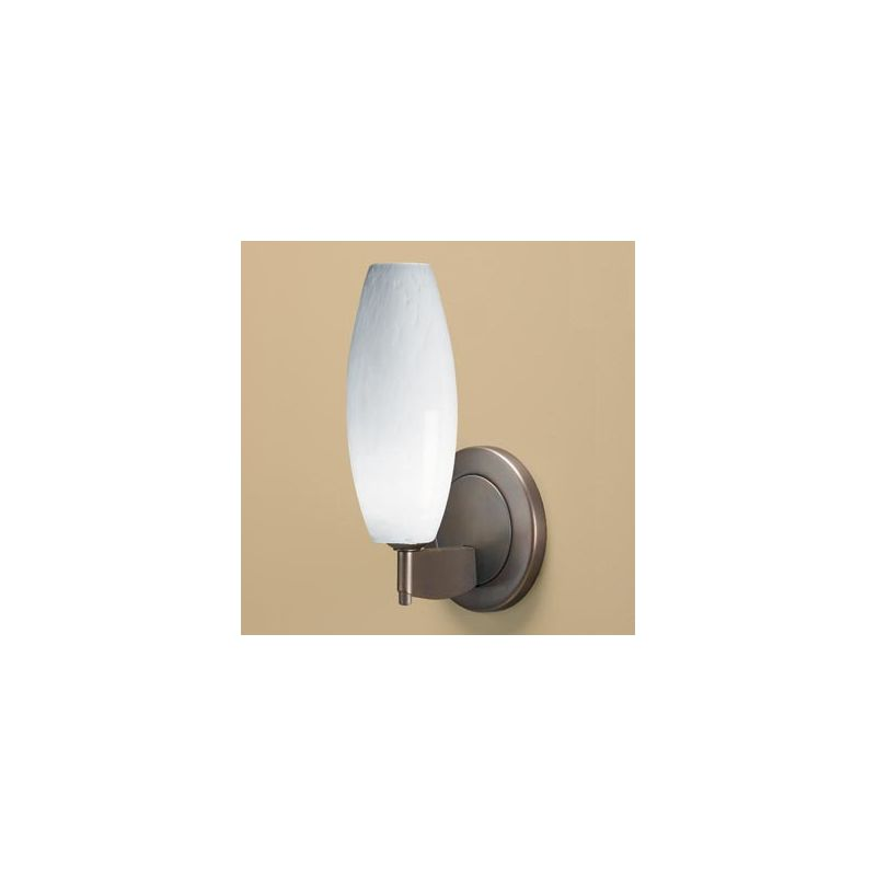 Bruck Lighting 100119 75W Transformer Up/Down Mount Wall Sconce with Sale $346.50 ITEM: bci1324934 ID#:100119BZ :