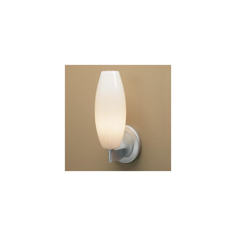 Bruck Lighting 100119 75W Transformer Up/Down Mount Wall Sconce with Sale $335.25 ITEM: bci1324936 ID#:100119MC :