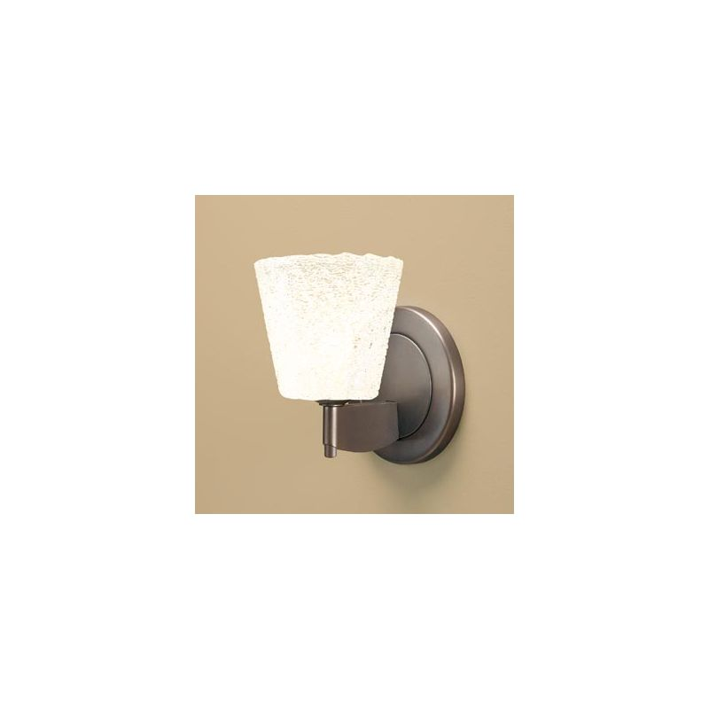 Bruck Lighting 100178 75W Dimmable Transformer Up/Down Mount Wall Sale $236.25 ITEM: bci1324982 ID#:100178BZ :