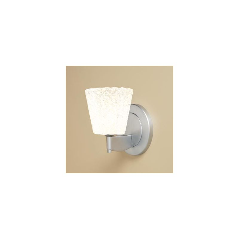 Bruck Lighting 100178 75W Dimmable Transformer Up/Down Mount Wall Sale $225.00 ITEM: bci1324984 ID#:100178MC :