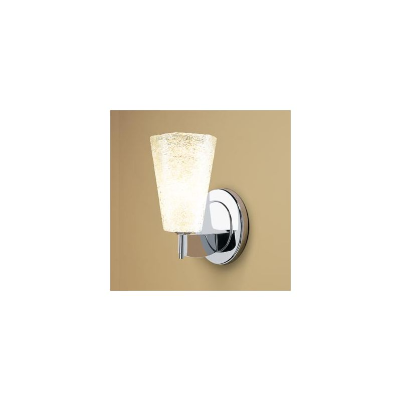Bruck Lighting 100179 Dimmable 75W Transformer Up or Down Mount Wall