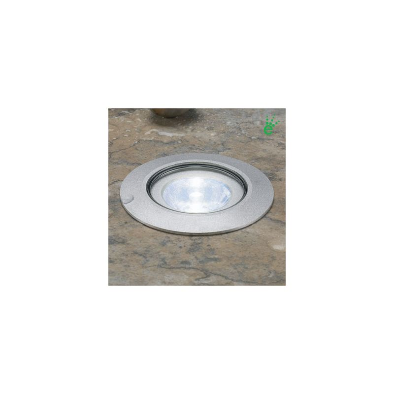 Bruck Lighting 135651 Recessed Light Fixture with Pressure Fit Sale $147.00 ITEM: bci1325789 ID#:135651bz :