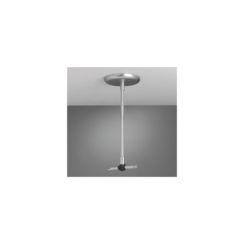 Bruck Lighting 150505 Power Feed and Canopy Cover for use with Sale $187.50 ITEM: bci1325982 ID#:150505CH :