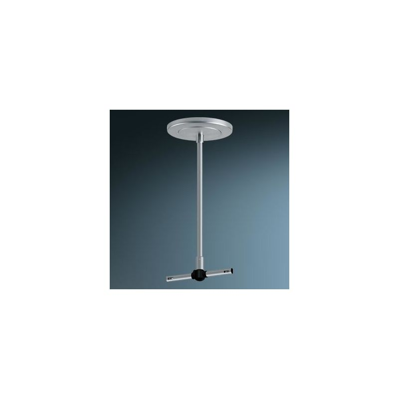 Bruck Lighting 150505 Power Feed and Canopy Cover for use with Sale $187.50 ITEM: bci1325983 ID#:150505MC :