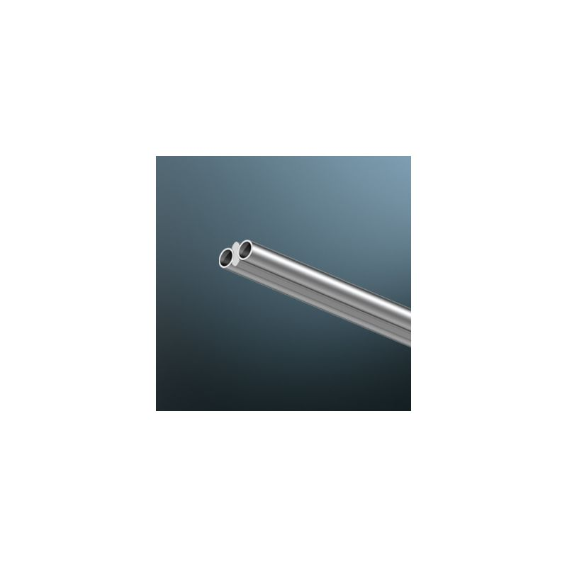 """Bruck Lighting 160033 102"""" Low Voltage Tube Track from the V/A"""