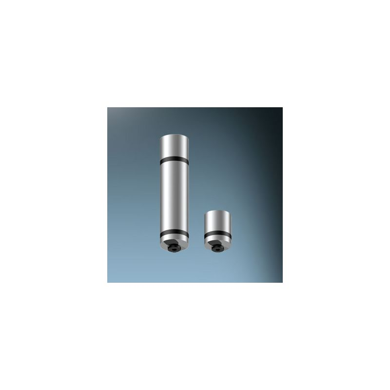 Bruck Lighting 160430 Support Spacer for Clip or Wall Fasteners for Sale $16.50 ITEM: bci1326241 ID#:160430MCGY :