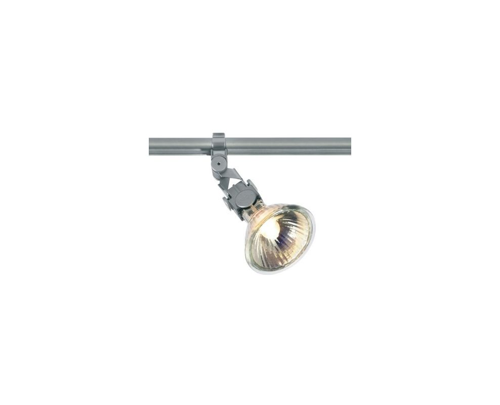 Bruck Lighting 160710 50W Adjustable Spot Light Fixture with Separate
