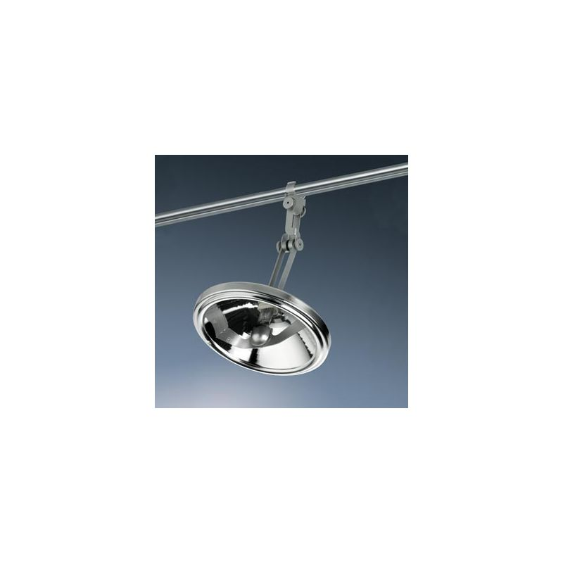 Bruck Lighting 160780 Adjustable Spot Light Fixture with Integrated Sale $78.00 ITEM: bci1326307 ID#:160780MCGY :
