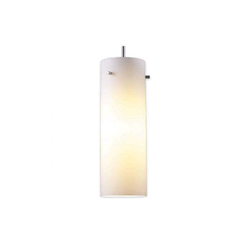 Bruck Lighting 22180 1 Light Down Lighting Uni-Plug Pendant from the Sale $240.00 ITEM: bci1710815 ID#:221805MC/MP :