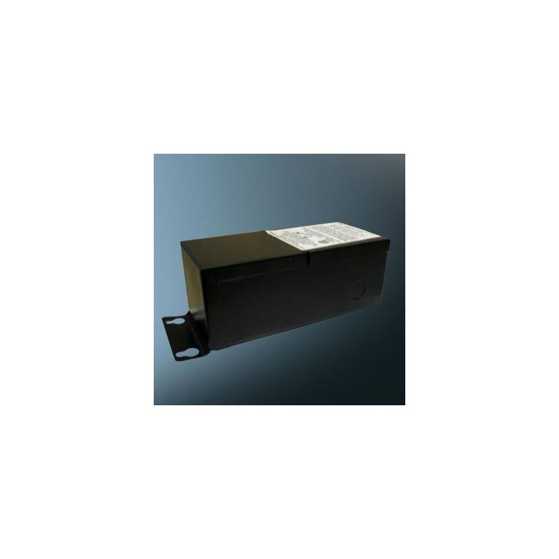Bruck Lighting T-150 Magnetic Remote Transformer with Metal Enclosure Sale $236.25 ITEM: bci1327438 ID#:T-150/120V :