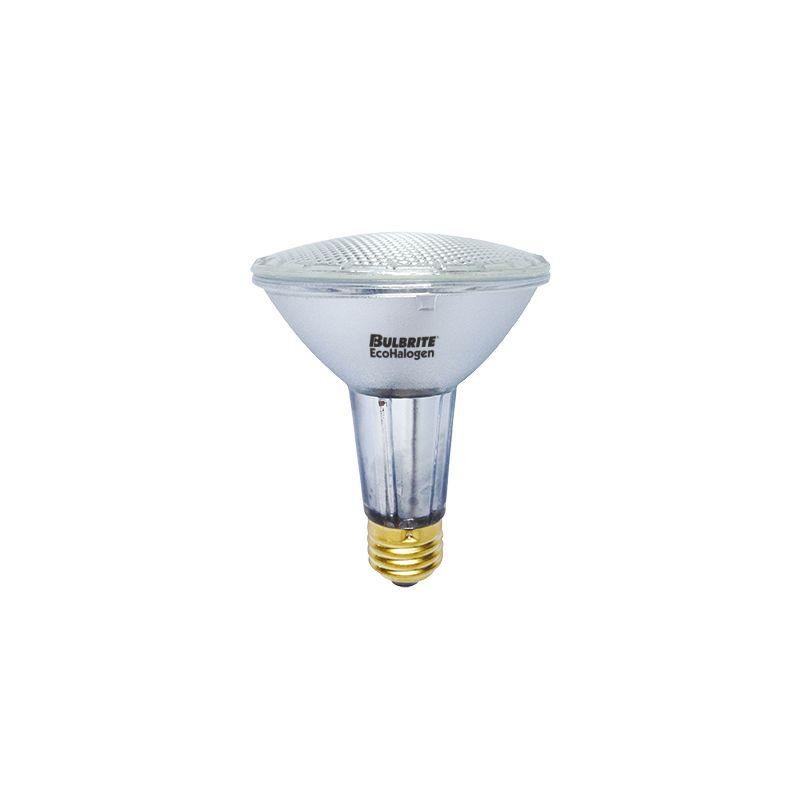 Bulbrite 683435 Pack of (5) 39 Watt Soft White Dimmable PAR30LN Shaped