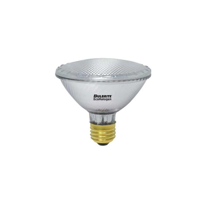 Bulbrite 683452 Pack of (6) 60 Watt (75 Watt Replacement) Spot