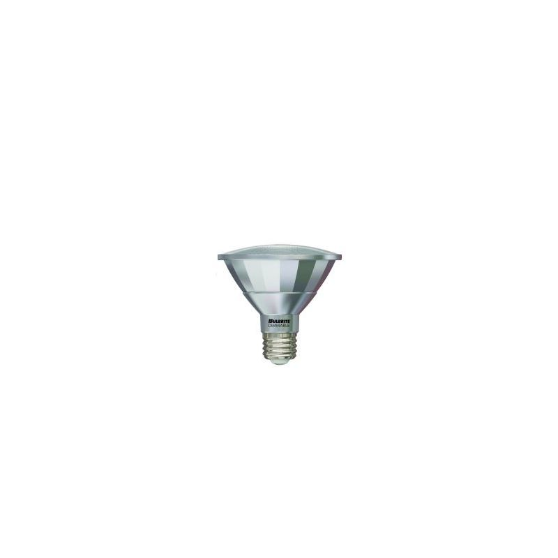 Bulbrite 772726 Pack of (2) - Par 13 Watt Dimmable PAR30 Shaped Medium
