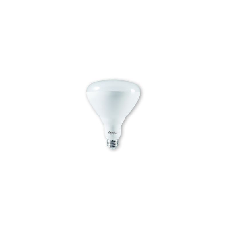 Bulbrite 772850 Pack of (5) - Reflector 20 Watt Dimmable BR40 Shaped