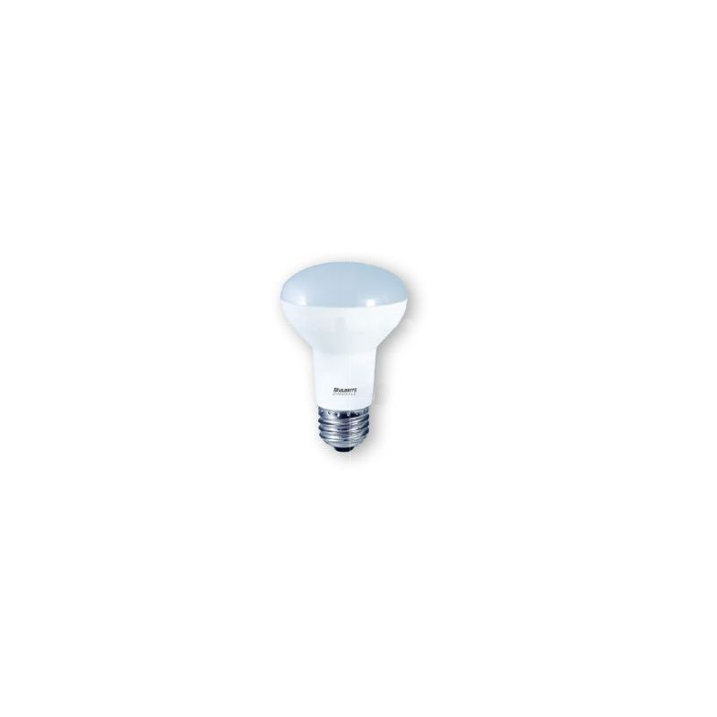 Bulbrite 773255 Pack of (5) - Reflector 8 Watt Dimmable R20 Shaped