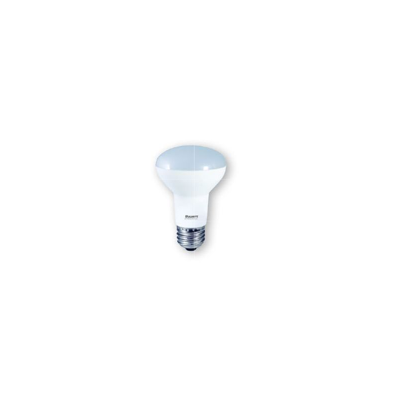 Bulbrite 773256 Pack of (5) - Reflector 8 Watt Dimmable R20 Shaped