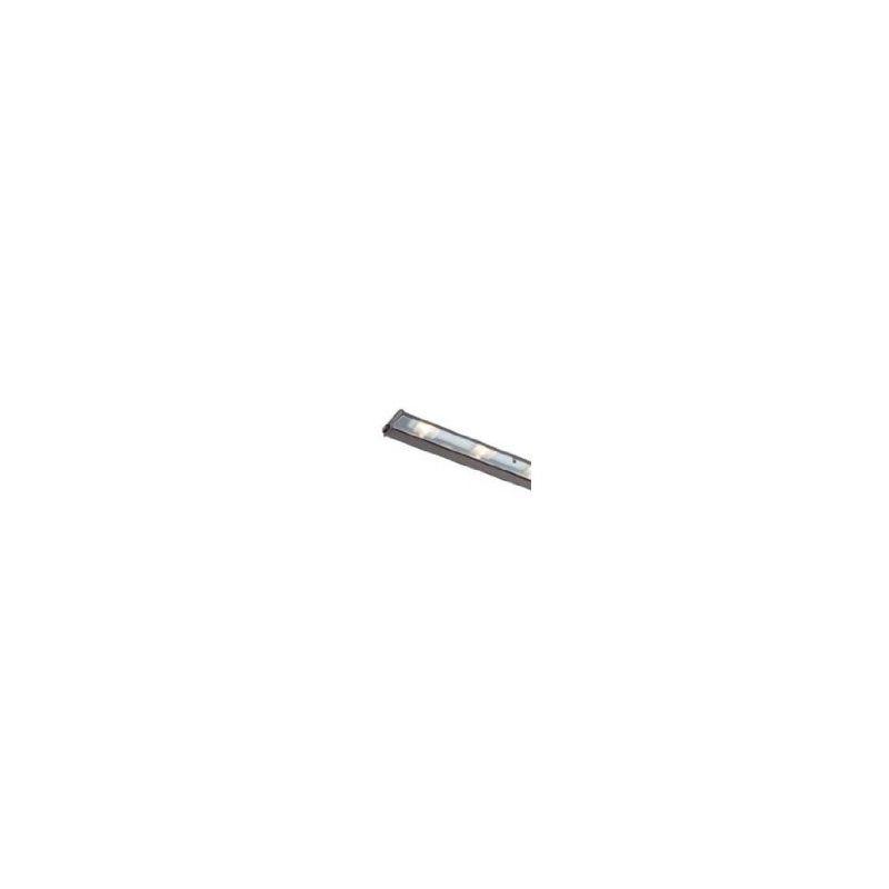 CSL Lighting NCAX-120-32 32 Inch Four Light Xenon Under Cabinet Lamp Sale $78.00 ITEM: bci1104060 ID#:NCAX-120-32BZ UPC: 782042933866 :