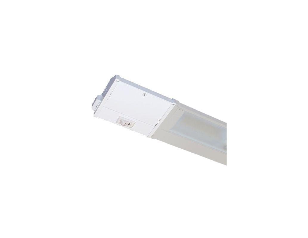 CSL Lighting NMS-1 New Mach Master Switch Bronze White Accessory Under