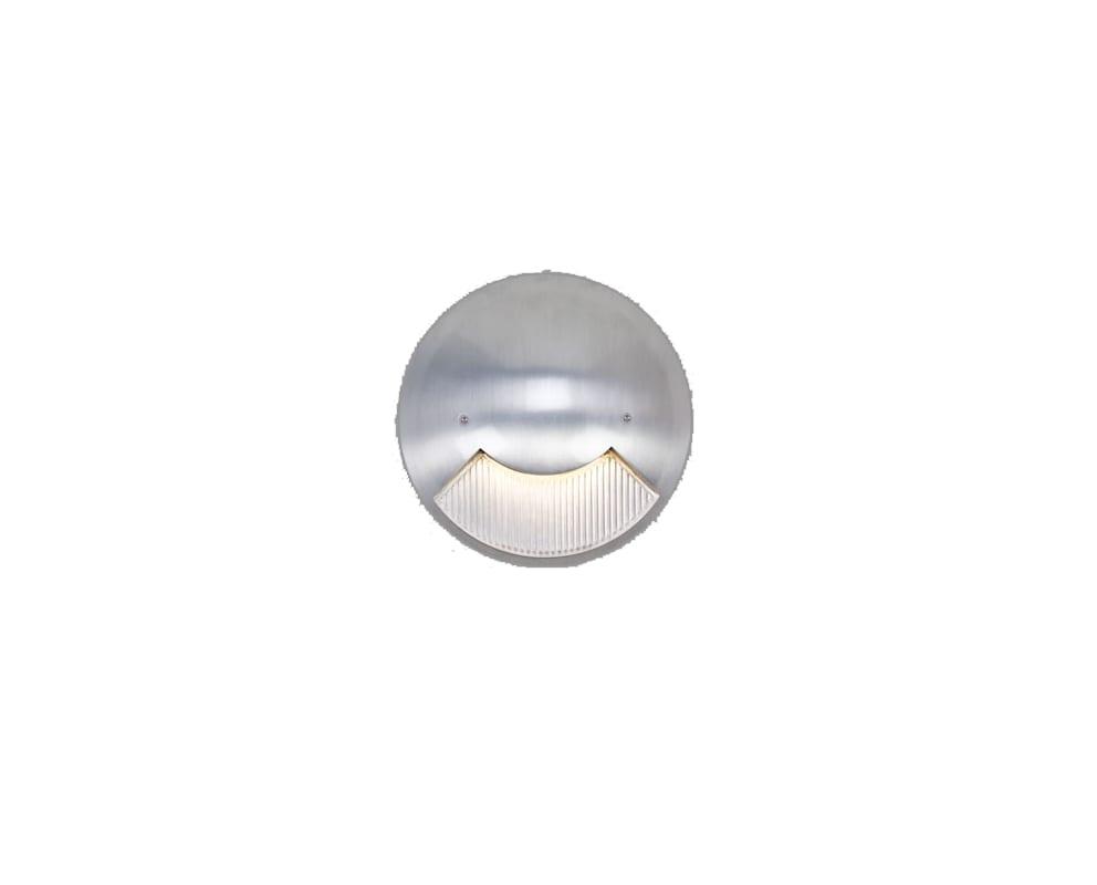 csl lighting ss3000 bz bronze 6 diameter led step light from the