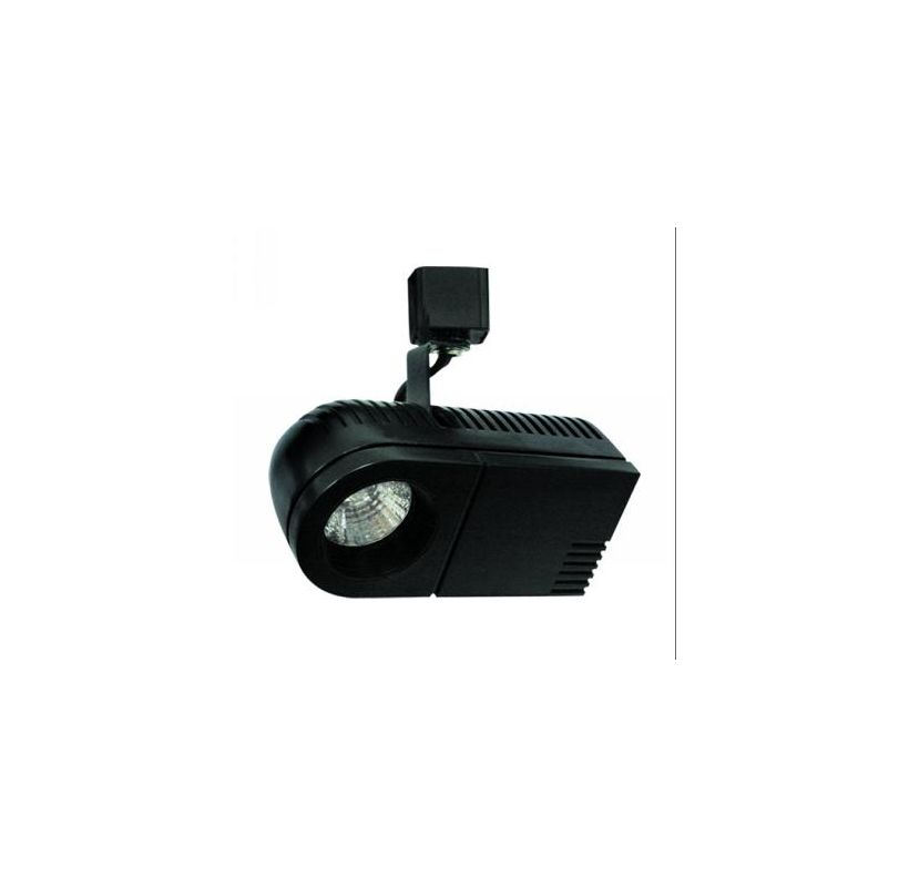 Cal Lighting JT-199 1 Light Wall Washing Track Head for JT Series Sale $70.40 ITEM: bci885024 ID#:JT-199-BK UPC: 20193008997 :