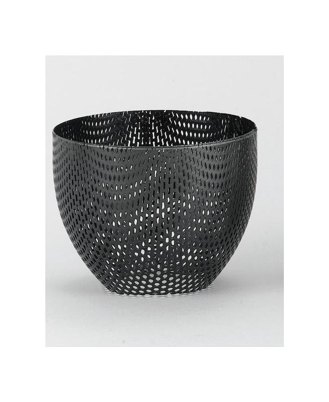 Cal Lighting AC-954-MESH Mesh Metal Shade Only for 954 Serpentine and