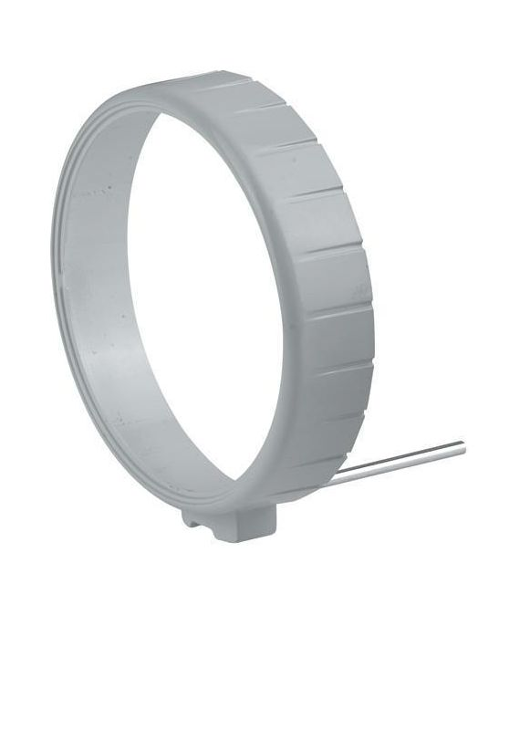 Cal Lighting AC-959-P38 PAR38 Ring for Track Heads Pure White Sale $13.18 ITEM: bci888505 ID#:AC-959-P38-PWH UPC: 20193039670 :