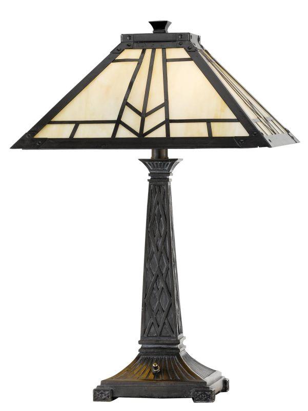 Cal Lighting BO-2096TB Tiffany 2 Light Pedestal Base Table Lamp Bronze Sale $226.40 ITEM: bci2379653 ID#:BO-2096TB UPC: 20193066614 :