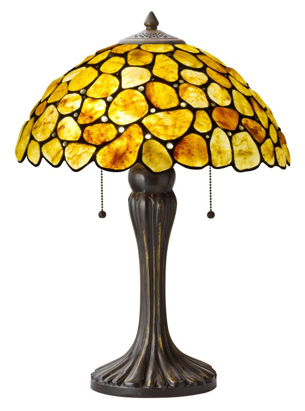 Cal Lighting BO-2402TB 2 Light Pedestal Base Table Lamp Dark Bronze Sale $416.90 ITEM: bci2379784 ID#:BO-2402TB UPC: 20193133644 :