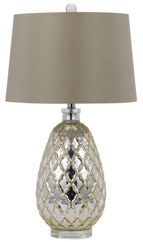 Cal Lighting BO-2623TB 1 Light Table Lamp Antiqued Gold Lamps Sale $232.80 ITEM: bci2620675 ID#:BO-2623TB UPC: 20193157398 :